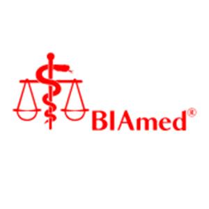 www.biamed.org